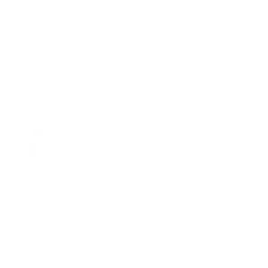 ruralco logo